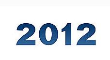 送走2012年的自己
